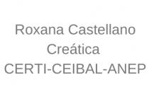 Roxana Castellano