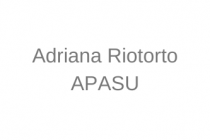 Adriana Riotorto