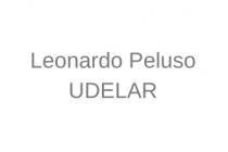Leonardo Peluso