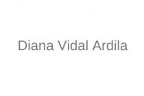 Diana Vidal Ardila