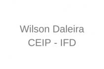 Wilson Daleria