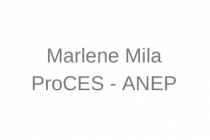 Marlene Mila