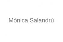 Mónica Salandrú