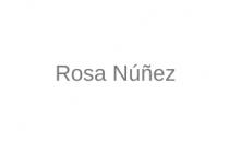 Rosa Nuñez