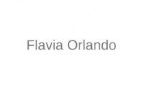 Flavia Orlando