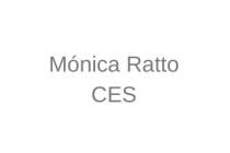 Mónica Ratto