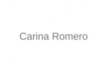 Carina Romero