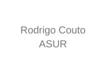 Rodrigo Couto