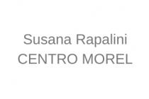 Susana Rapalini Literas